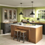 Contemporary Kitchen 75 150x150 Fitted Kitchens in Limpsfield