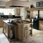 Traditional Kit 75 150x150 Kitchens