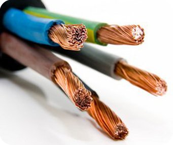 Wires Services