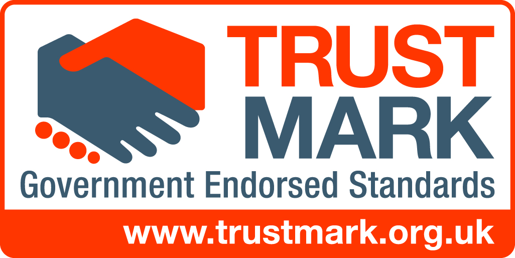 trustmark logo1 Kitchen bedroom bathroom