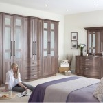 Bedroom Sml 3 150x150 Kitchen Bedroom Bathroom design supply & installation in Old Coulsdon