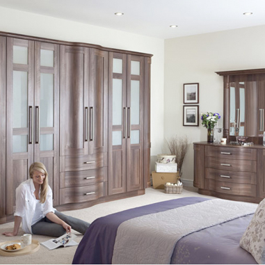 Kitchen Bedroom Bathroom Design Supply Installation In Coulsdon