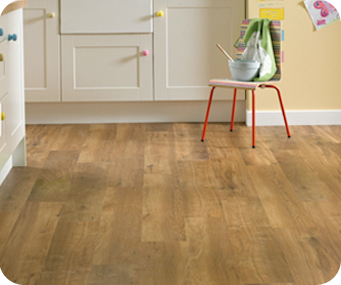 Flooring Essentials
