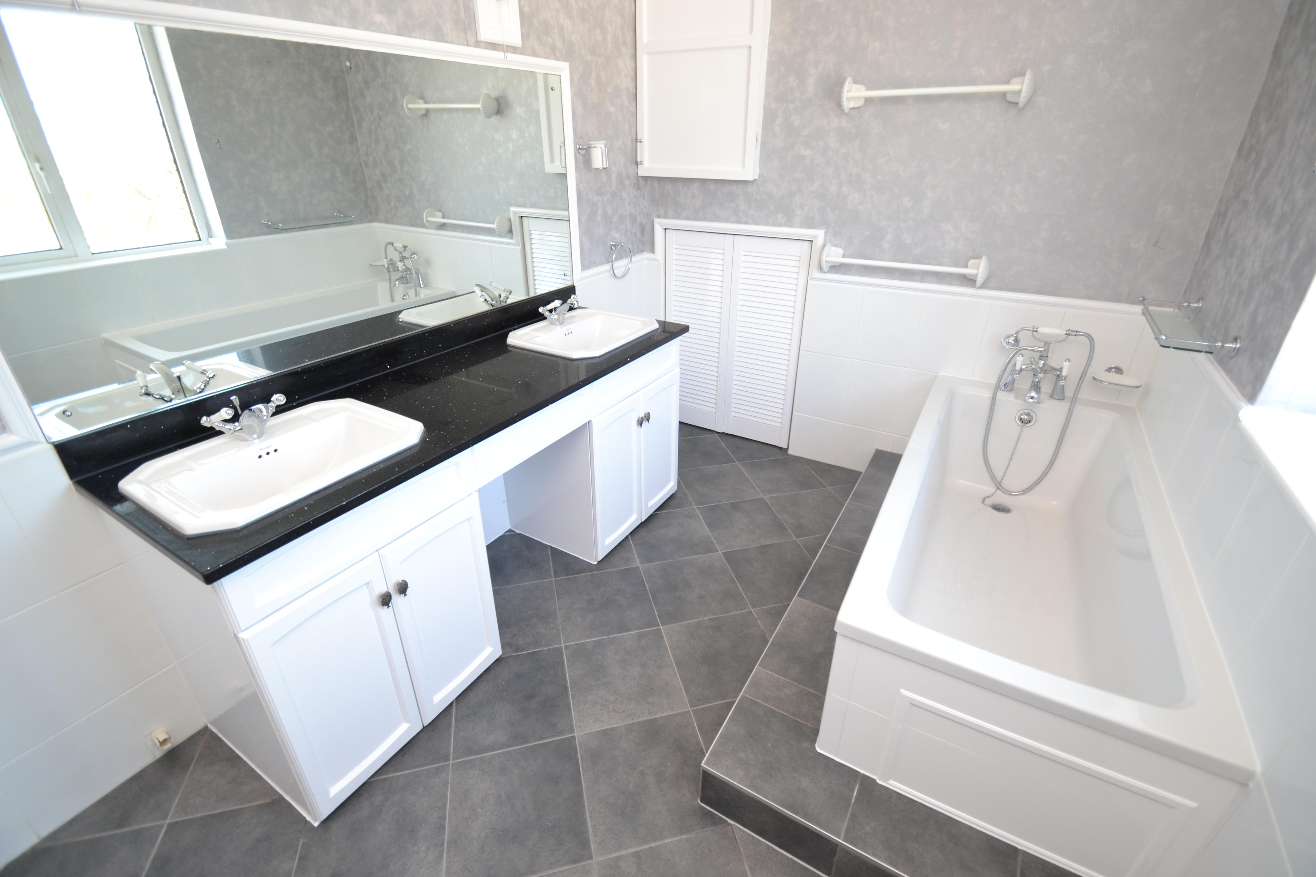 Bathroom Installations Archives Signature Homes Ltd